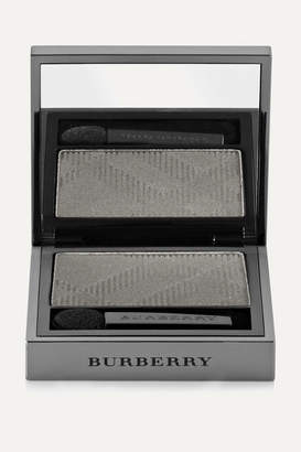 Burberry Wet & Dry Silk Eye Shadow - Nickel No.304