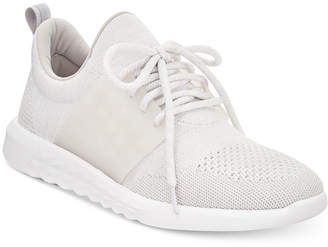 Aldo Mx. 1 Jogger Sneakers Women's Shoes