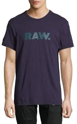 G Star G-Star Xenoli RAW T-Shirt