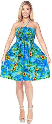 DAY Birger et Mikkelsen *La Leela* Maxi Petite Bathing Suit Skirt Sundress Casual Tube Dress Evening Party Cover up Bohemian Swimsuit Beach Halter Boho Valentines Gifts 2017