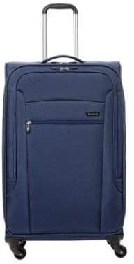Samsonite Glidease Large Expandable Spinner Suitcase