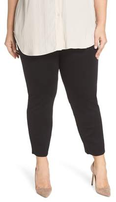 Lysse Macklin Cigarette Leggings