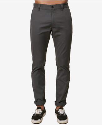 O'Neill Men's Redlands Hybrid Pant