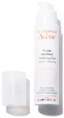 Eau Thermale Avene Mattifying Fluid