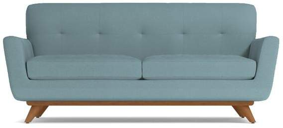 Carson Apartment Size Sofa