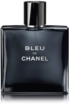 Chanel Bleu De EDT)