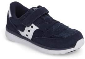 Saucony Jazz Lite Sneaker