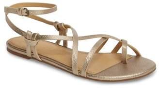 Splendid Flynn Flat Sandal (Women)