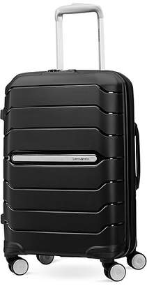 "Samsonite Freeform Hardside 21"" Spinner"