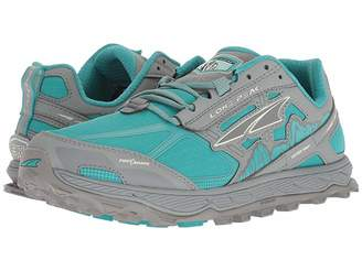 Altra Footwear Lone Peak 4