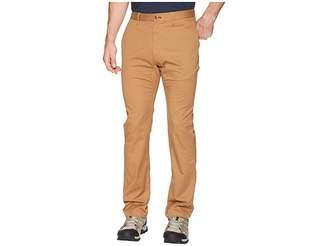 Mountain Khakis Jackson Chino Pants Slim Fit