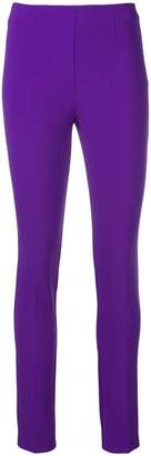 Pinko regular length leggings