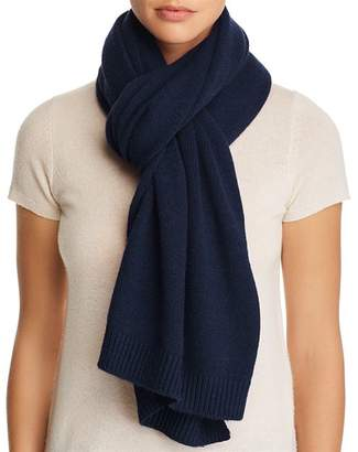 Echo Muffler Scarf - 100% Exclusive