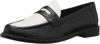 Cole Haan Women's Pinch Campus Penny Loafers