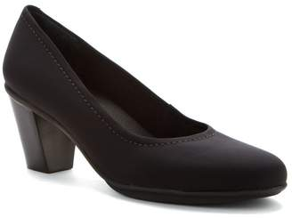 Walking Cradles Women's Jaclyn heels 11 N