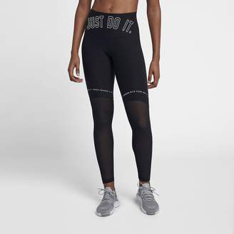 Nike Power Team Women's Training Tights