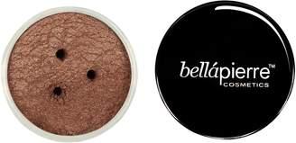 Bellapierre shimmer powder antiqa, 2.35 Grams