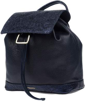 Via Repubblica Backpacks & Fanny packs