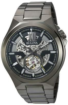 Bulova Automatic - 98A179 Watches