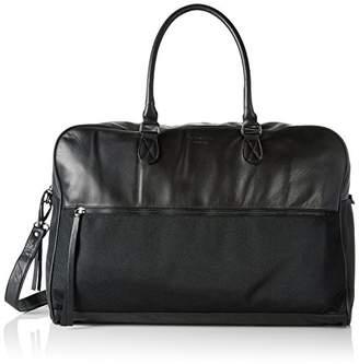 Strenesse Womens 37007013520 Handbag