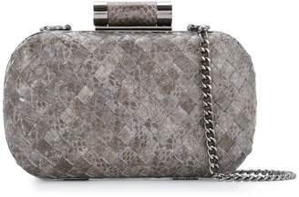 Inge Christopher Lia clutch