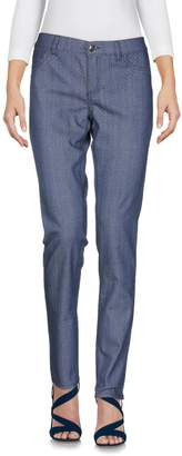 Marella EMME by Jeans