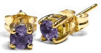 JANE BASCH DESIGNS Jane Basch Birthstone Earrings