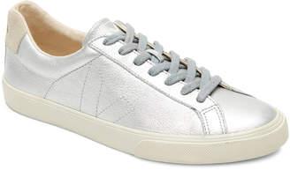 Rebecca Taylor Veja Esplar Sneaker
