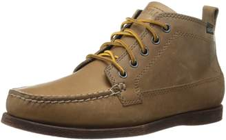 Eastland Women's Seneca Chukka Boot