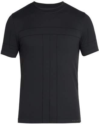Falke ESS Crew-neck performance T-shirt
