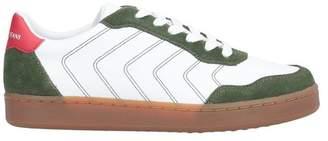 Trussardi JEANS Low-tops & sneakers