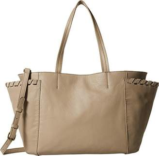 Lucky Brand Lucky Wind Tote Bag