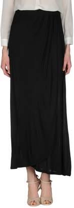 Gestuz Long skirts