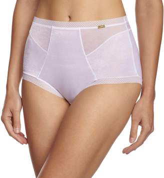 Gossard Glossies Deep Short 6278