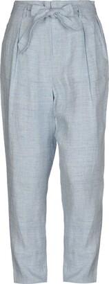 Tommy Hilfiger Casual pants - Item 13271281GS