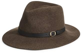 Bailey Hats Briar Hat
