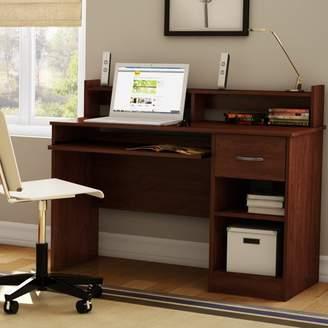 computer furniture shopstyle rh shopstyle com