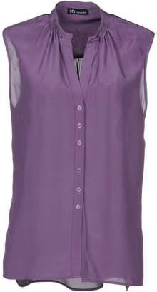 Ter De Caractère Shirts - Item 38744503IW