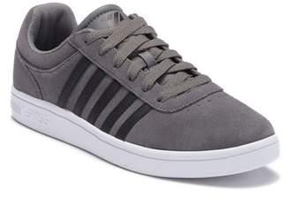 13c7d45da764 K-Swiss Court Cheswick Sneaker