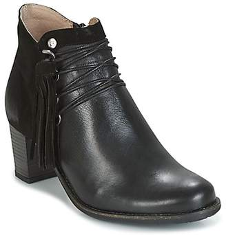Sale Boots UK Caprice On ShopStyle dw1qWxE4g