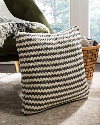 Safavieh Suki Indoor\/Outdoor Pillow