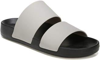 acf34d688 Vince Sandals For Men - ShopStyle Canada