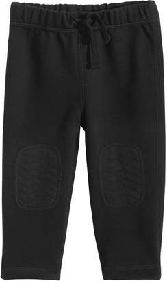 First Impressions Knee-Patch Pants, Baby Boys