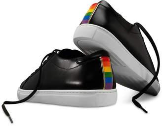Kenneth Cole New York Women's Kam Pride Rainbow Sneakers Women's Shoes