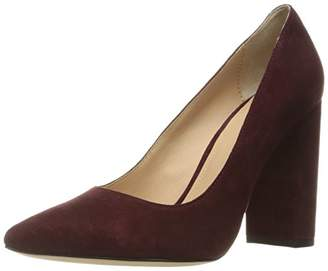 Pour La Victoire Women's Celina Dress Pump