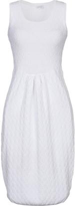 List Short dresses - Item 39953309RA