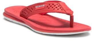 Ecco Intrinsic Toffel Sandal