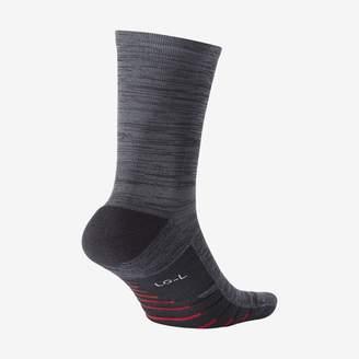 Nike FC Graphic Crew Soccer Socks