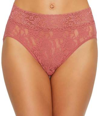 Hanky Panky Signature Lace French Brief