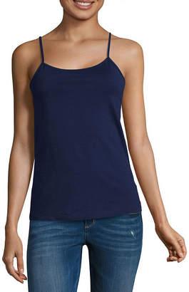 d1989b6b762285 A.N.A Women s Tops - ShopStyle
